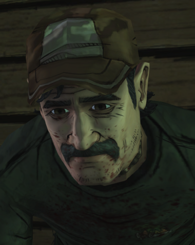 File:SFH Kenny 12.png