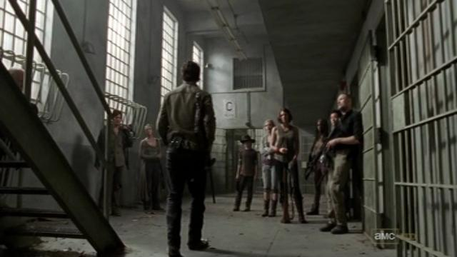 File:Rick telling the group about the governor.JPG