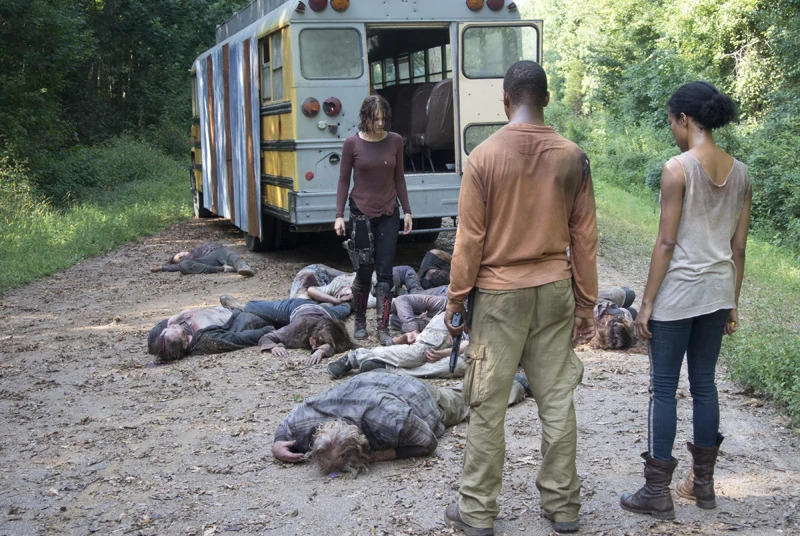 File:Ustv-the-walking-dead-s04-e10-5.jpg