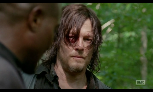 File:5x02 Daryl Wary.png