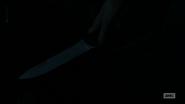 5x05 Abe's Knife