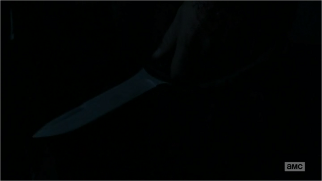 File:5x05 Abe's Knife.png