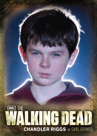 File:CB04 Carl Grimes.png