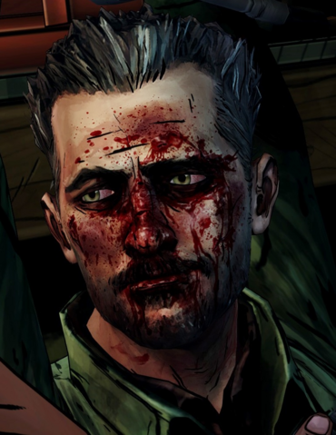File:GNS Randall Bloody Smug.png