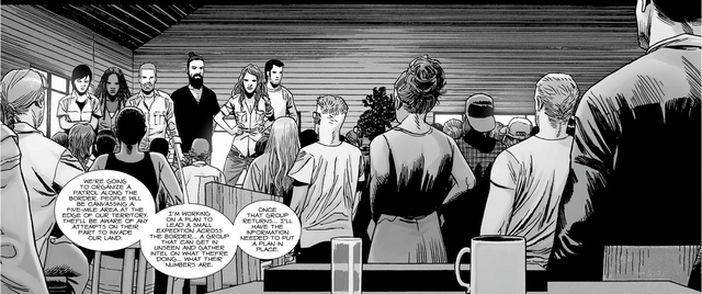 File:Issue148 Rick's speech.png