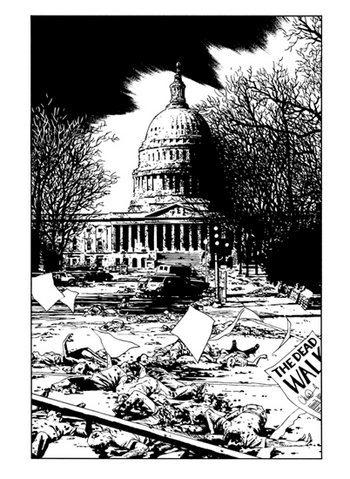 File:Issue69original.png