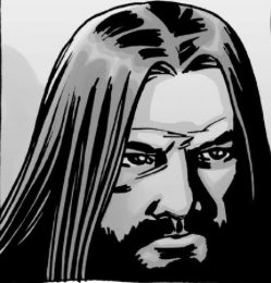 File:Issue 107 Jesus 2.png