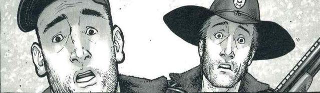 File:The-Walking-Dead-Comic-016.jpg