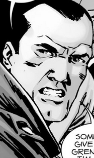 File:8negan120.png