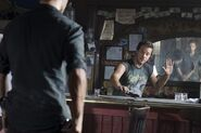 Rick and Dave 2x08