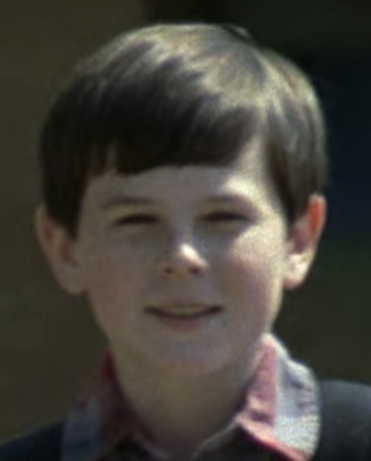 File:Season one carl grimes (kc).png