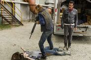TWD 707 GP 0718 0260-RT