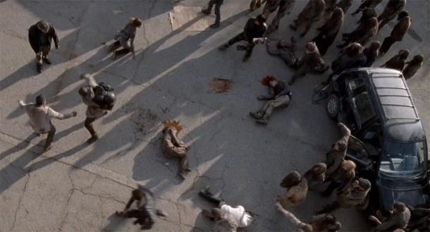 File:The-walking-dead-season-5-finale-8-610x329.jpg