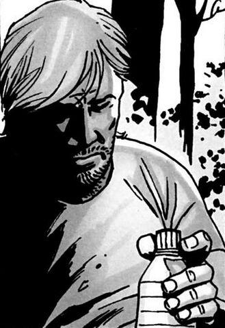 File:Walking Dead Rick Issue 49.7.JPG