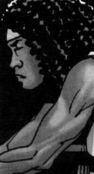 File:Michonne ugfhurh.PNG