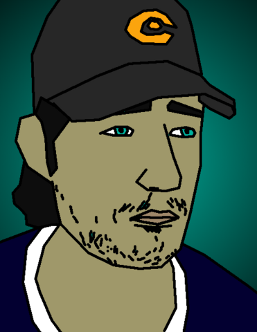 File:Nick Drawn.png