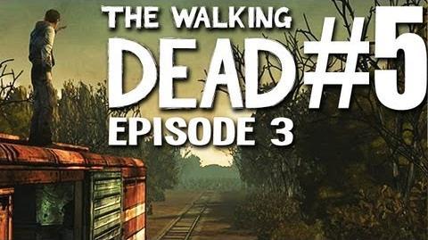 Thumbnail for version as of 16:51, September 20, 2012