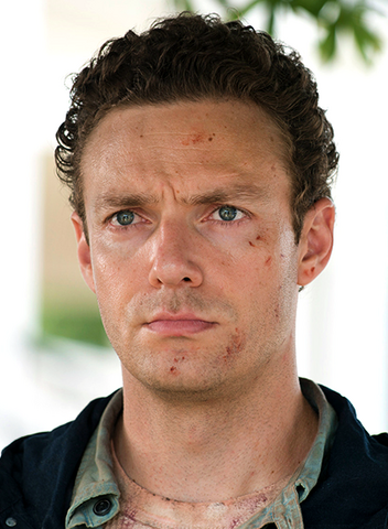 File:Aaron (Now).png