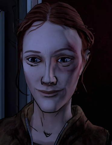 File:AmTR Bonnie Bruised.png