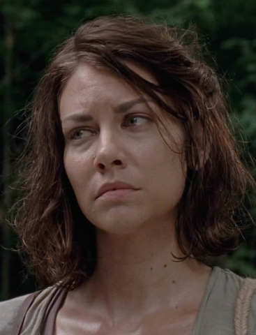 File:Maggie 5x03.png
