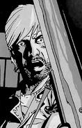 Rick Volume 6 This Sorrowful Life 10