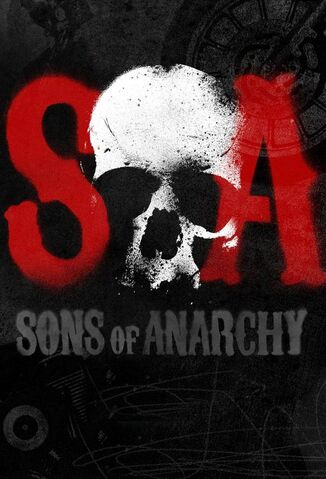 File:Sons-of-anarchy-sons-of-anarchy-poster.jpg