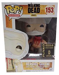 File:153 Headless Hershel Greene - Convention Sticker.jpg