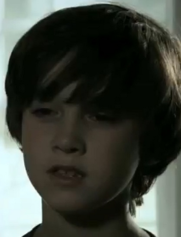 File:Billy (Webisodios).png