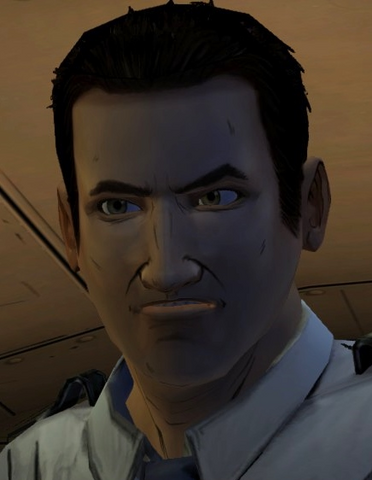 File:Clyde Angry.png