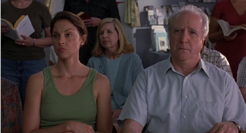 File:Come Early Morning 2006 Ashley Judd Scott Wilson pic 1.jpg
