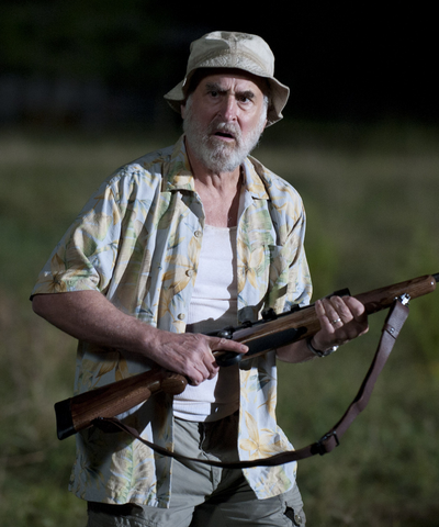 File:Dale TWD Series 001.png