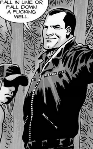 File:Negan & Brandon 153 (2).png