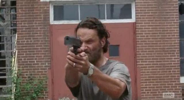 File:Rick Grimes no (25).png