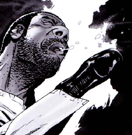 File:Tyreese gfroajehr.PNG