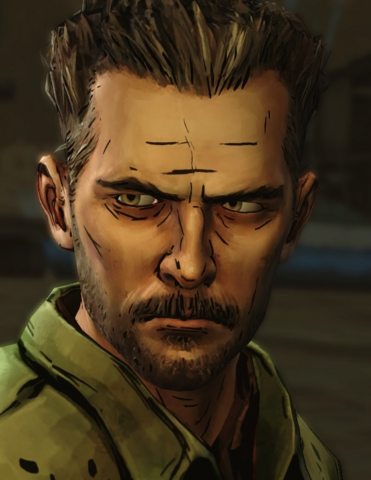 File:ITD Randall Angry.png