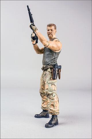 File:McFarlane Toys The Walking Dead TV Series 6 Abraham Ford 6.jpg