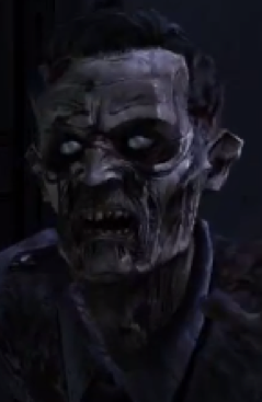 File:NGB Last Walker.png