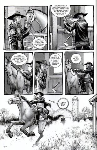 File:The Walking Dead Issue 2-06.jpg