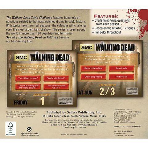 File:The Walking Dead Trivia Challenge Desk Calendar 2.jpg