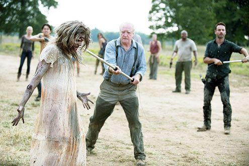 File:Walking-dead-115- Hershel.jpg