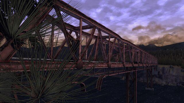 File:AHD Bridge 1.jpg