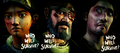 Thumbnail for version as of 02:36, June 21, 2014