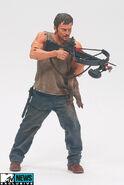 Daryl Dixon Toy 2