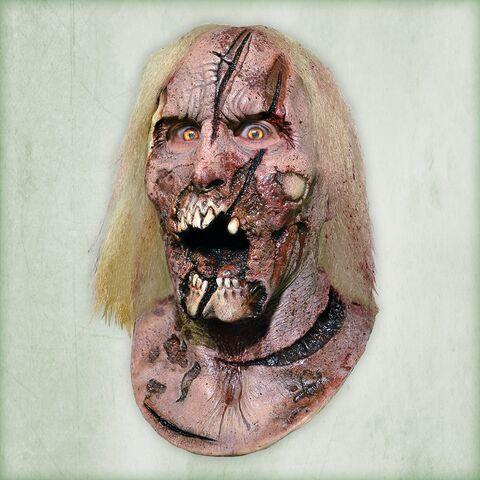 File:Deer Walker Zombie Mask.jpg