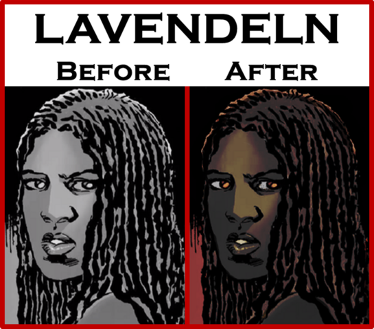 File:Lavendeln Like a boss.png