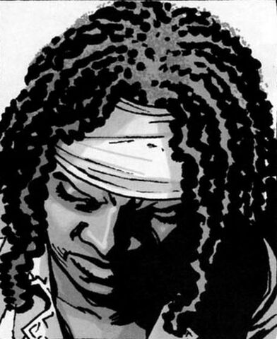 File:Michonne Issue 39 3.JPG