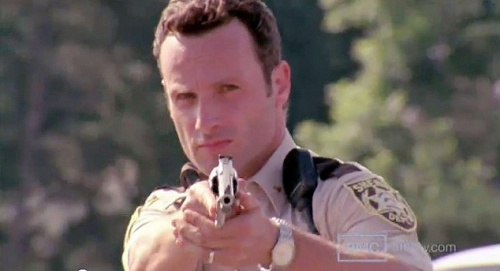 File:Rick Grimes With His Colt Python, 2.jpg