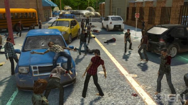 File:Survival-Instinct-01.jpg