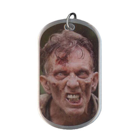 File:The Walking Dead - Dog Tag (Season 2) - WALKER 24.jpg
