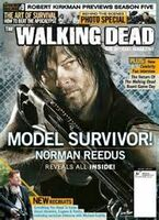 TWD Mag 9
